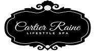 Cartier Raine