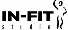 IN-FIT Studio