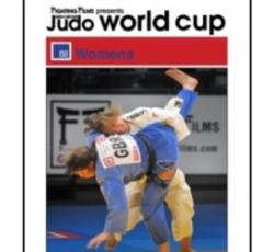 Martial Arts DVDs