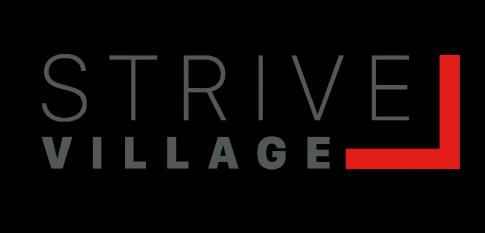 STRIVE Village