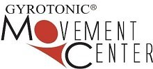 GYROTONIC® Movement Center