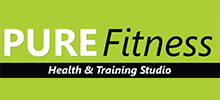 Pure Fitness Health and Training Studio