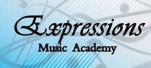 West Bloomfield Expressions Music Academy