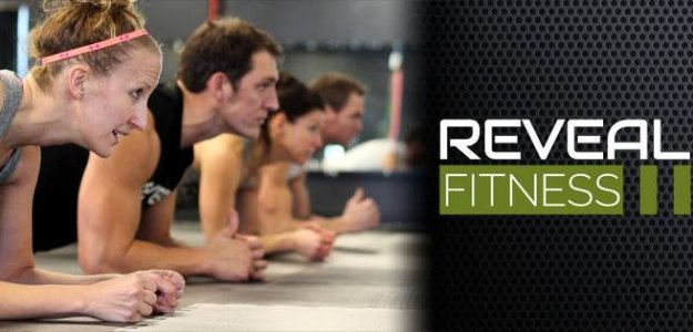 Fitness Studio in Appleton, WI