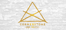 Cornerstone Yoga Collective