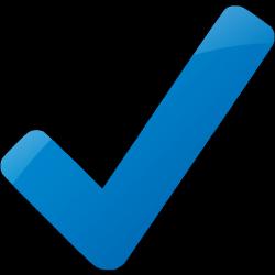 Basic Annual Membership Package