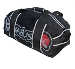 Hayabusa Gear Bag