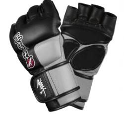 Hayabusa Gloves