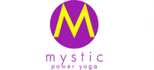 Mystic Power Yoga
