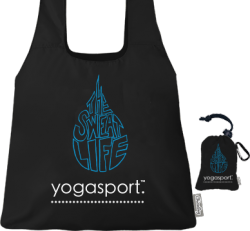 Sweat Life Bag
