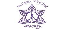 Loka Yoga Whistler