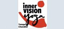 inner-vision-yoga-ahwatukee
