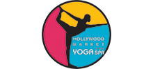 Hollywood Market Yoga