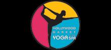 Hollywood Market Yoga