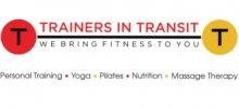 Trainers in Transit (JGFITNESS LLC)