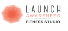 Launch Awareness Fitness Studio