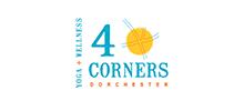 4 Corners Yoga + Wellness