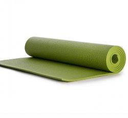 Tapis de yoga de luxe