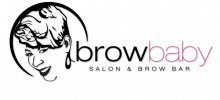 Brow Baby Salon & Brow Bar