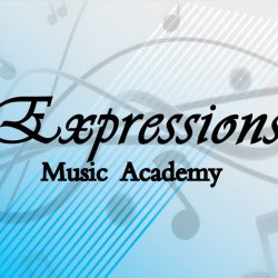 30-Minute Private Lessons