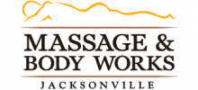 Massage and Bodyworks Jacksonville