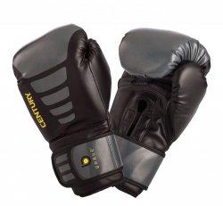 Century Boxing Gloves 14-16oz