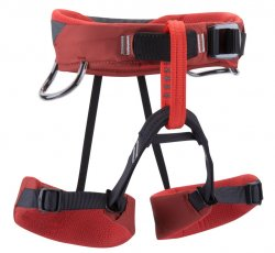 Wiz Kid Harness - Deep Torch