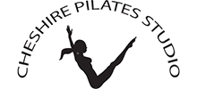 Cheshire Pilates Studio