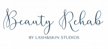 Beauty Rehab by Lash and Skin Studios