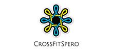 CrossFit Spero