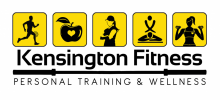 Kensington Fitness - Personal Training & Wellness
