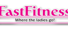Fast Fitness for Women