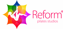 Reform Pilates - Sheikh Zayed