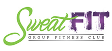 SweatFIT Club
