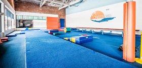 Fitness Studio in Torrance, CA