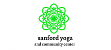 Sanford Yoga and Community Center