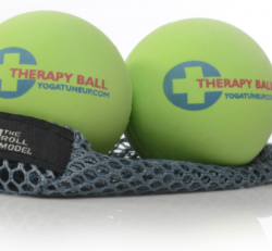 Yoga Tune-Up Balls