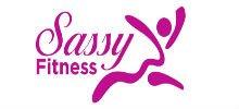 Sassy Fitness Studio