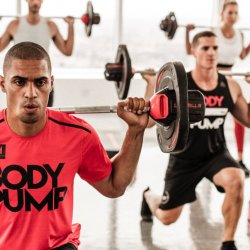 Unlimited Class Membership : 12  months