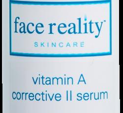 Vitamin A II Corrective Serum