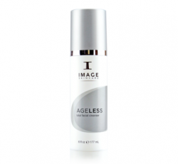 Ageless Cleanser