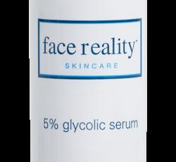 Glycolic 5% Serum