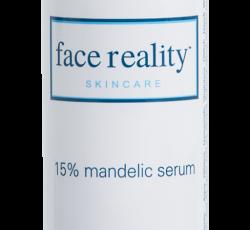 Mandelic 15% Serum