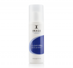 Clear Cell Cleanser