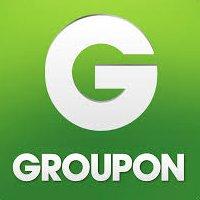Groupon Sauna Session
