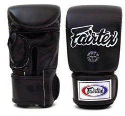 Gloves - Fairtex Bag Gloves