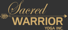 Sacred Warrior Yoga