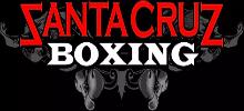 Santa Cruz Boxing