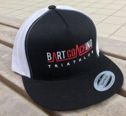 "Casquette Trucker - Trucker Hat ""Snap Back Original"""