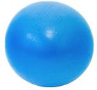 "Stability ball 9"" - (mini blue)"